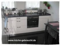 küche-gebraucht-de