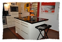 Küchen gebraucht – Küche-gebraucht.de – NEU! kaufen und ...