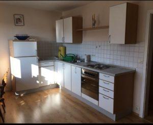 L-Form Küche – Küchen gebraucht